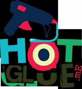 Hotglue_RGB_500px